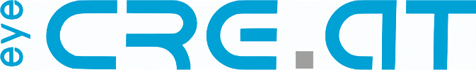 eyecre logo