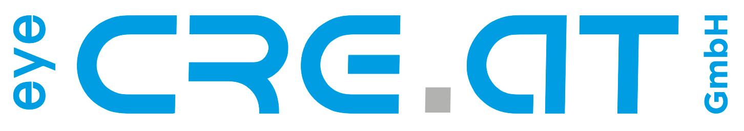 logo eyecreat