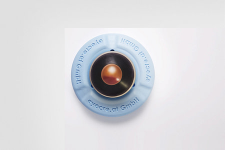 Eye 4 VIT/ILM, Eye 4 Foreign Bodies: Dropped Nucleus, Head 4 Eyes, eli head, head model, human head, plastic head, Catheter Clamps, mts vacuum holder, eyecre.at, mts, the wetlab company, porcine eye, human eye, animal eye, http://eyelabinnovations.com/nnovations, escrs, wetlab, operation, simulation